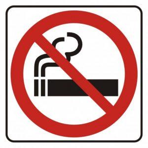 papieros znak